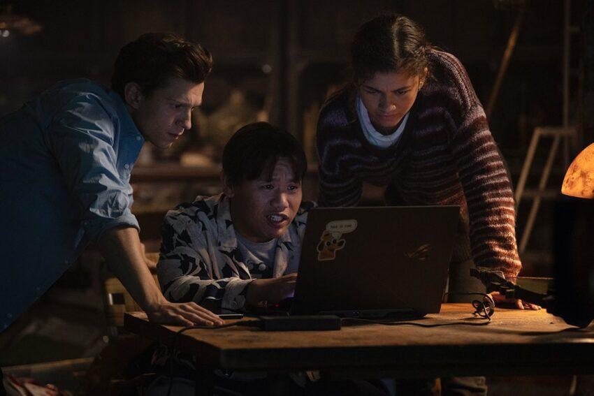 Spider Man 3 Filmi Hakkında DEV Teori - Sinema Hanedanı