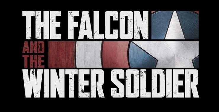 The Falcon and the Winter Soldier Dizisini İzlemeden Önce Bilinmesi Gerekenler - Sinema Hanedanı