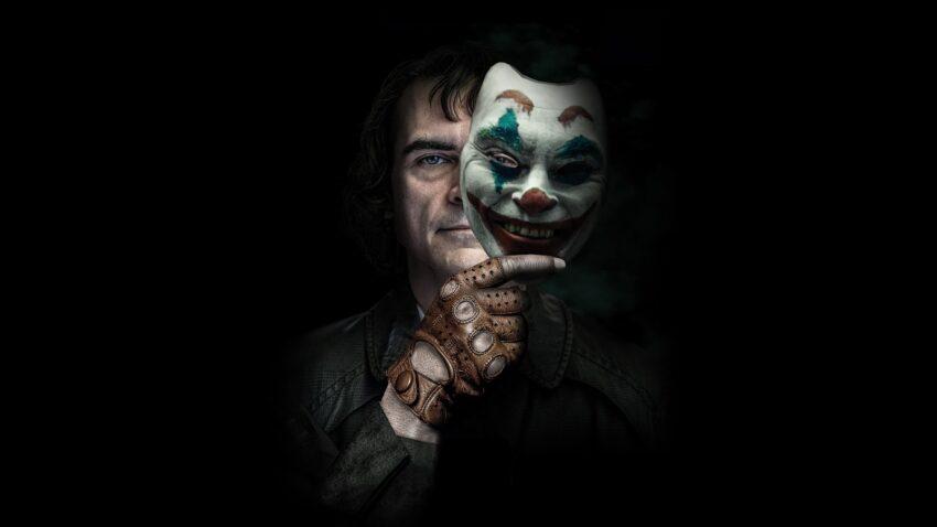 Joker 2 Geliyor! Todd Phillips Filmin Senaryosunu Hazırlayacak - Sinema Hanedanı
