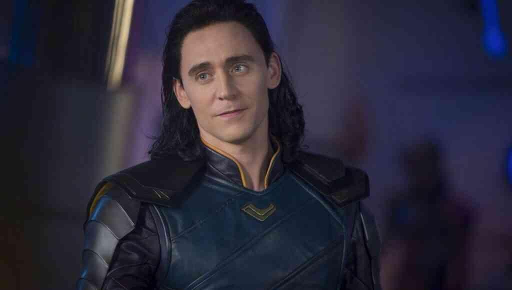 Loki Kimdir Fesatlık Tanrısı Hakkında Bilmeniz Gerekenler - Sinema Hanedanı