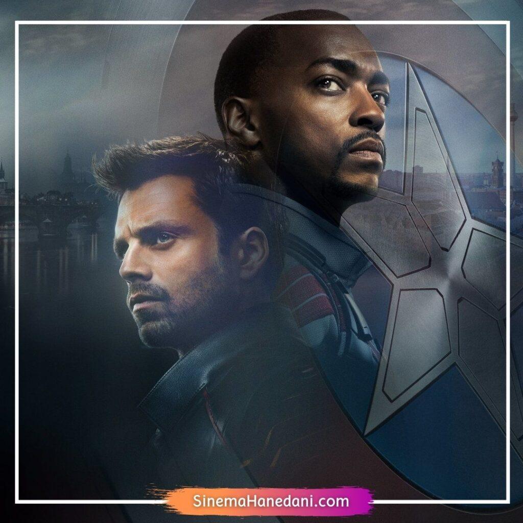 Marvel Dizileri İzleme Sırası - Sinema Hanedanı