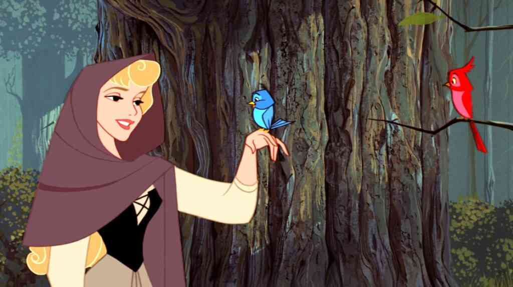 Disney Prensesleri Hakkında Bilmeniz Gerekenler - Sinema Hanedanı