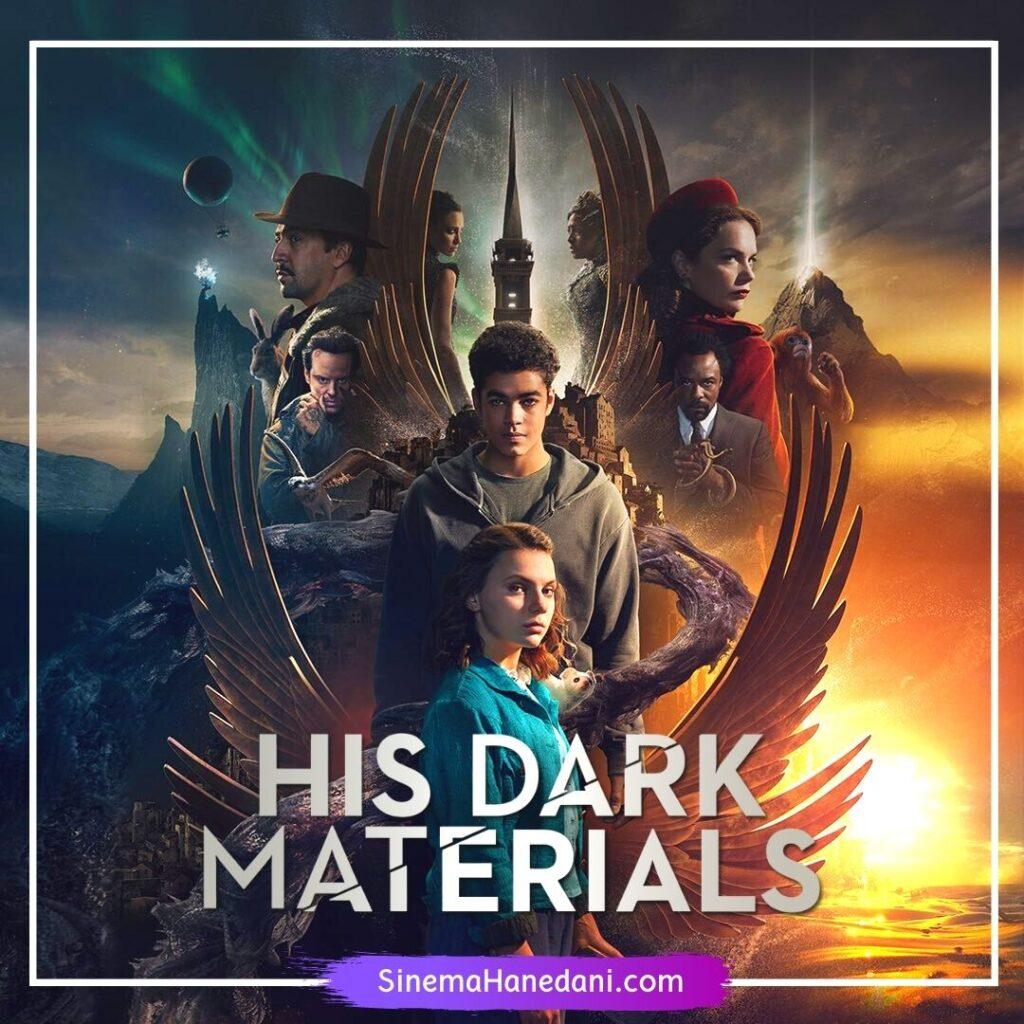 HBO Max'de Bulunan En İyi Diziler - Sinema Hanedanı