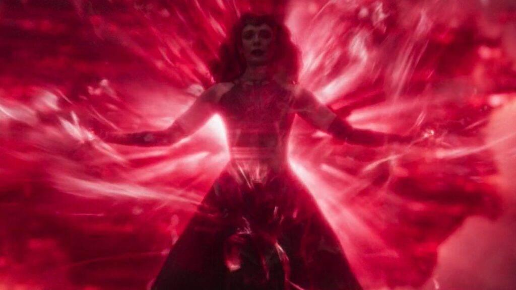 İNANILMAZ Marvel TeorisiI Have Telepathy Mevzusunu Hatırladınız mı - Sinema Hanedanı