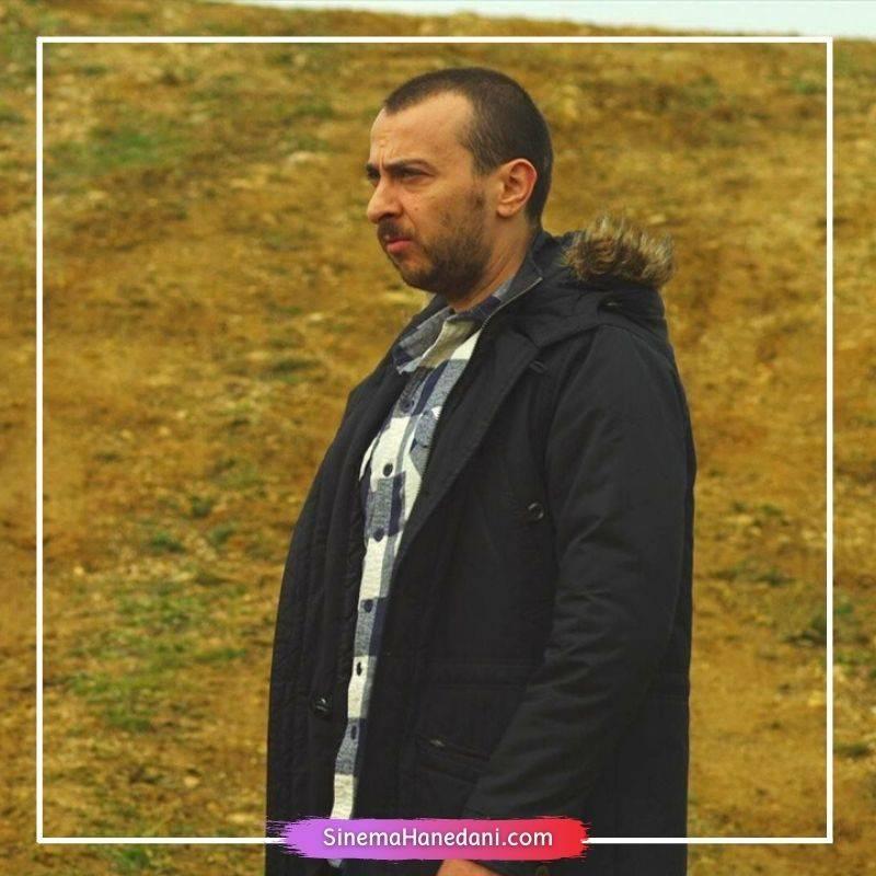 Tüm Zamanların En Çok Sevilen Türk Dizileri - Sinema Hanedanı