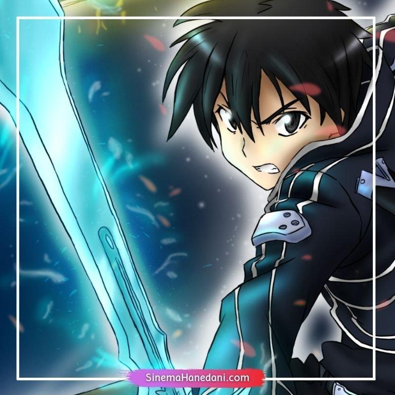 İzlenmesi Gereken 12 Anime Önerisi - Sinema Hanedanı