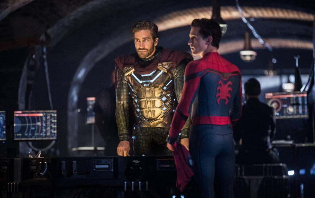 Spider-Man - No Way Home Filmini İzlemeden Önce Bilmeniz Gerekenler - Sinema Hanedanı