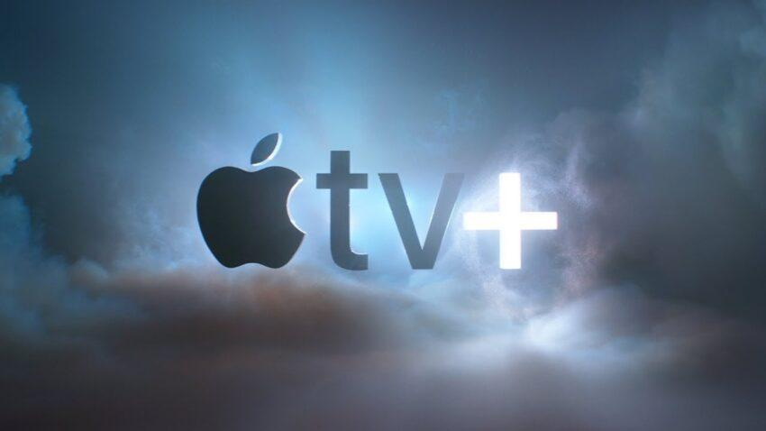Apple TV+'da Bulunan En İyi Diziler - Sinema Hanedanı