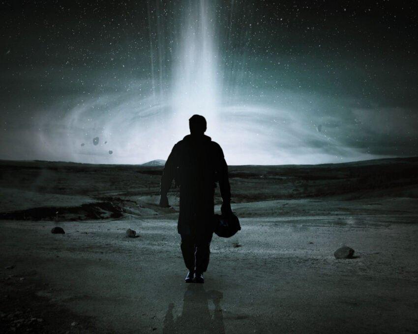 En İyi Müziklere Sahip Filmler - Sinema Hanedanı