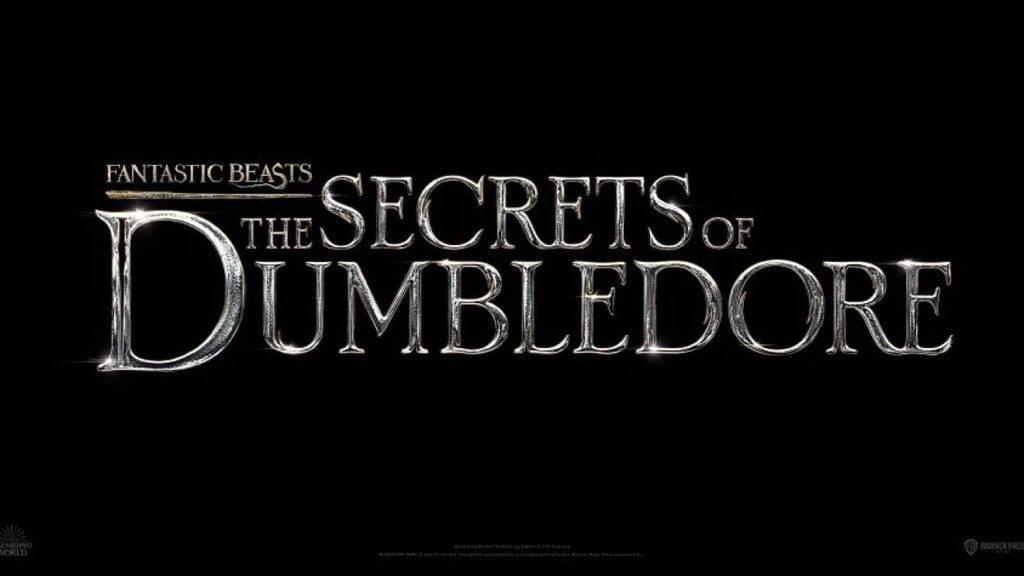 Fantastic Beasts 3'ü İzlemeden Önce Bilmeniz Gerekenler - Sinema Hanedanı